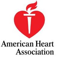 Cardiology_IM_GP_FM