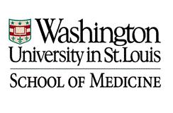 Cardiology_Rheumatology_IM_GP_FM