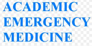 Family Medicine_General Practice